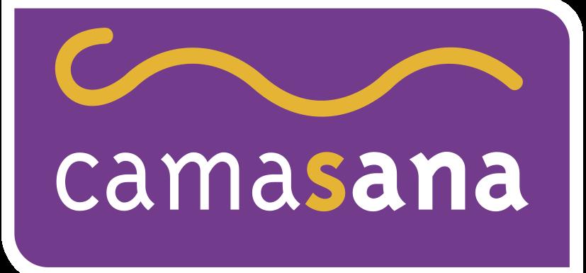 CamaSana